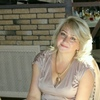 Наталья, 42, г.Верхняя Салда