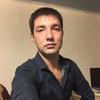 Сергей, 28, г.Усть-Лабинск