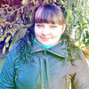 Ольга, 40, г.Жуковка