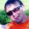 Азат, 33, г.Бураево