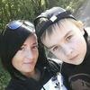 Оксана, 35, г.Железногорск