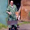 алексей, 45, г.Мурманск