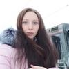 Наталья, 24, г.Ульяновск
