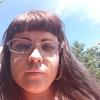 Елена, 34, г.Оренбург