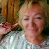 Severyanka, 58, г.Ханты-Мансийск