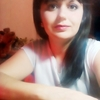 Оксана, 33, г.Дубовка (Волгоградская обл.)
