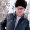 Сергей, 57, г.Иркутск