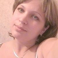 Настюша Нежная, 41 год, Рак, Стерлитамак