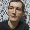 Сергей, 39, г.Анжеро-Судженск