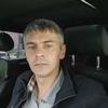 Азамат, 38, г.Октябрьский (Башкирия)