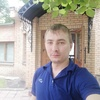 Константин, 28, г.Рузаевка
