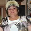 Светлана, 59, г.Иланский
