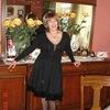Ирина, 61, г.Кунгур