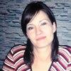 Ангелина, 35, г.Бетлица