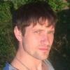 Александр, 37, г.Чехов
