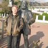 СЕРГЕЙ, 65, г.Мончегорск