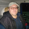 кирил, 40, г.Зеленогорск (Красноярский край)