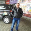 Николай, 40, г.Рязань