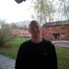 Игорь, 26, г.Ступино