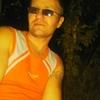 Евген, 40, г.Муравленко