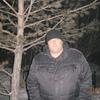валера, 41, г.Гурьевск