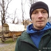 Александр Стешенко, 29, г.Батецкий
