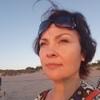 Mary, 43, г.Калининград