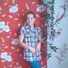 мария, 28, г.Междуреченский