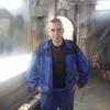 евгений, 44, г.Великие Луки