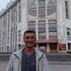 Анатолий, 55, г.Каменск-Уральский