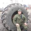 николай, 57, г.Шипуново
