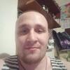 Дмитрий, 23, г.Советский (Тюменская обл.)