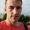 Виктор, 42, г.Когалым (Тюменская обл.)