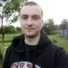 Игорь, 28, г.Идрица