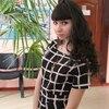 Василиса, 20, г.Саранск