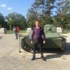 Сергей, 35, г.Волхов