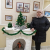 Ирина, 47, г.Первоуральск