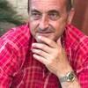 Владимир Лобков, 61, г.Майкоп