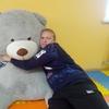 Алексей, 34, г.Бор
