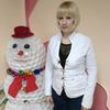 Светлана, 48, г.Дмитриев-Льговский