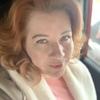 Эля, 42, г.Нижний Новгород