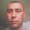 иван, 34, г.Ивантеевка (Саратовская обл.)