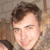 Владимир, 24, г.Бобров