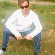 Алексей 49 Петрозаводск