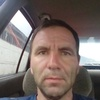 Александр, 40, г.Кавалерово