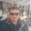 Андрей, 31, г.Губкин