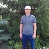 Андрей, 37, г.Ясный