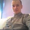 Владимир, 30, г.Кронштадт
