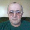 мир, 63, г.Нововаршавка