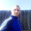Я Галицкий, 32, г.Зима